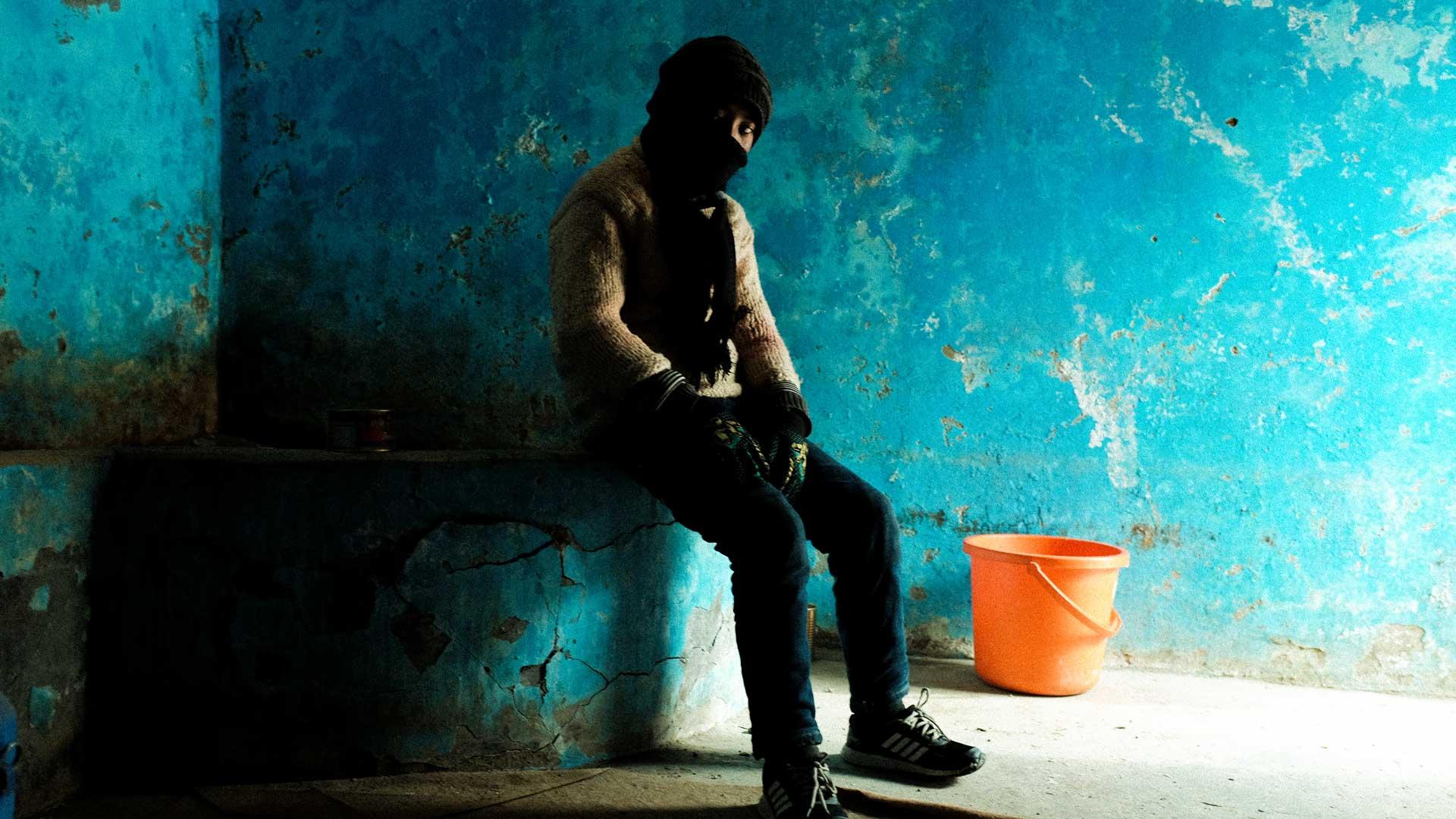 david hofmann cinematographer photo 14