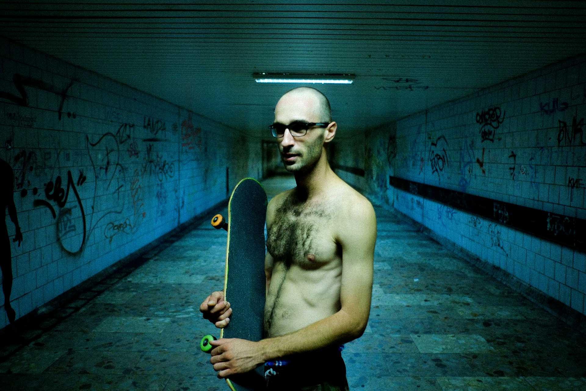 david hofmann cinematographer photo 2