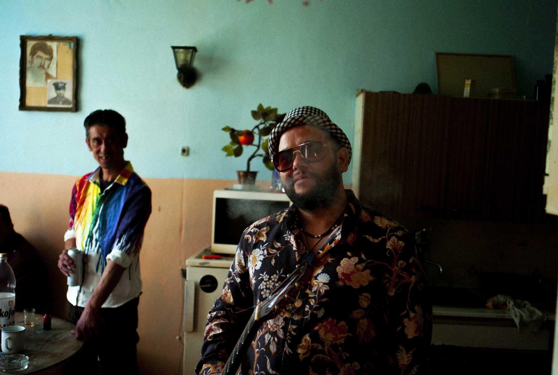 david hofmann cinematographer photo 21