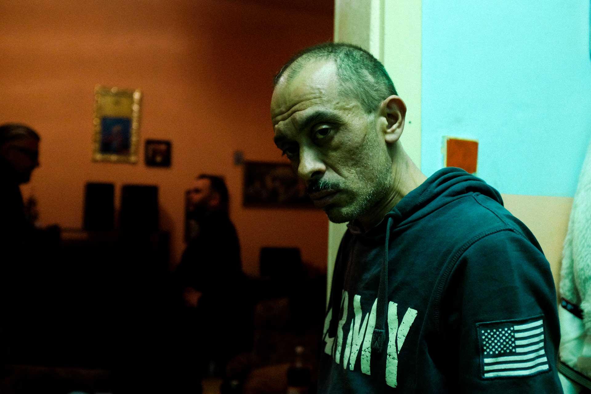 david hofmann cinematographer photo 22