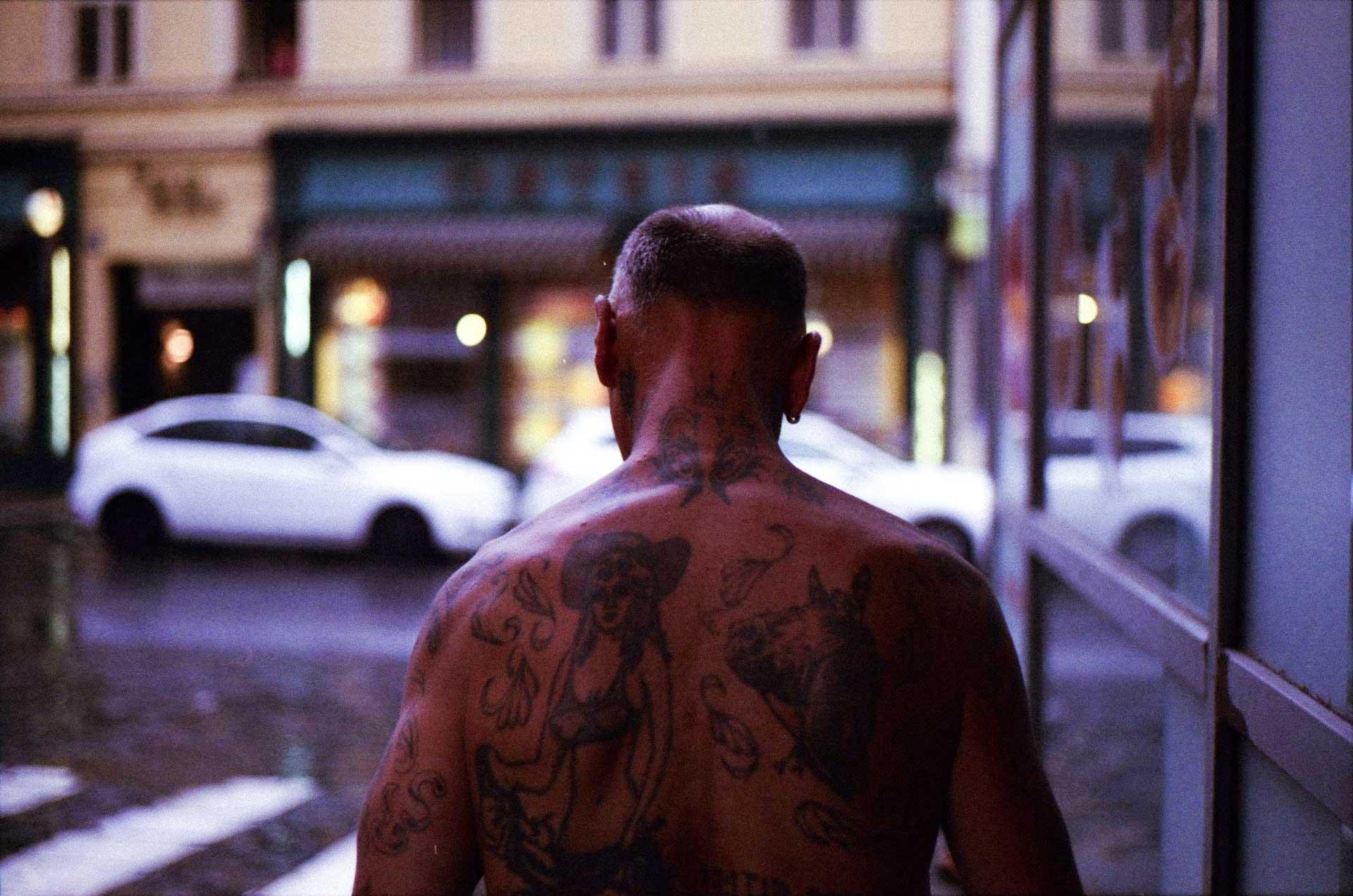 david hofmann cinematographer photo 3