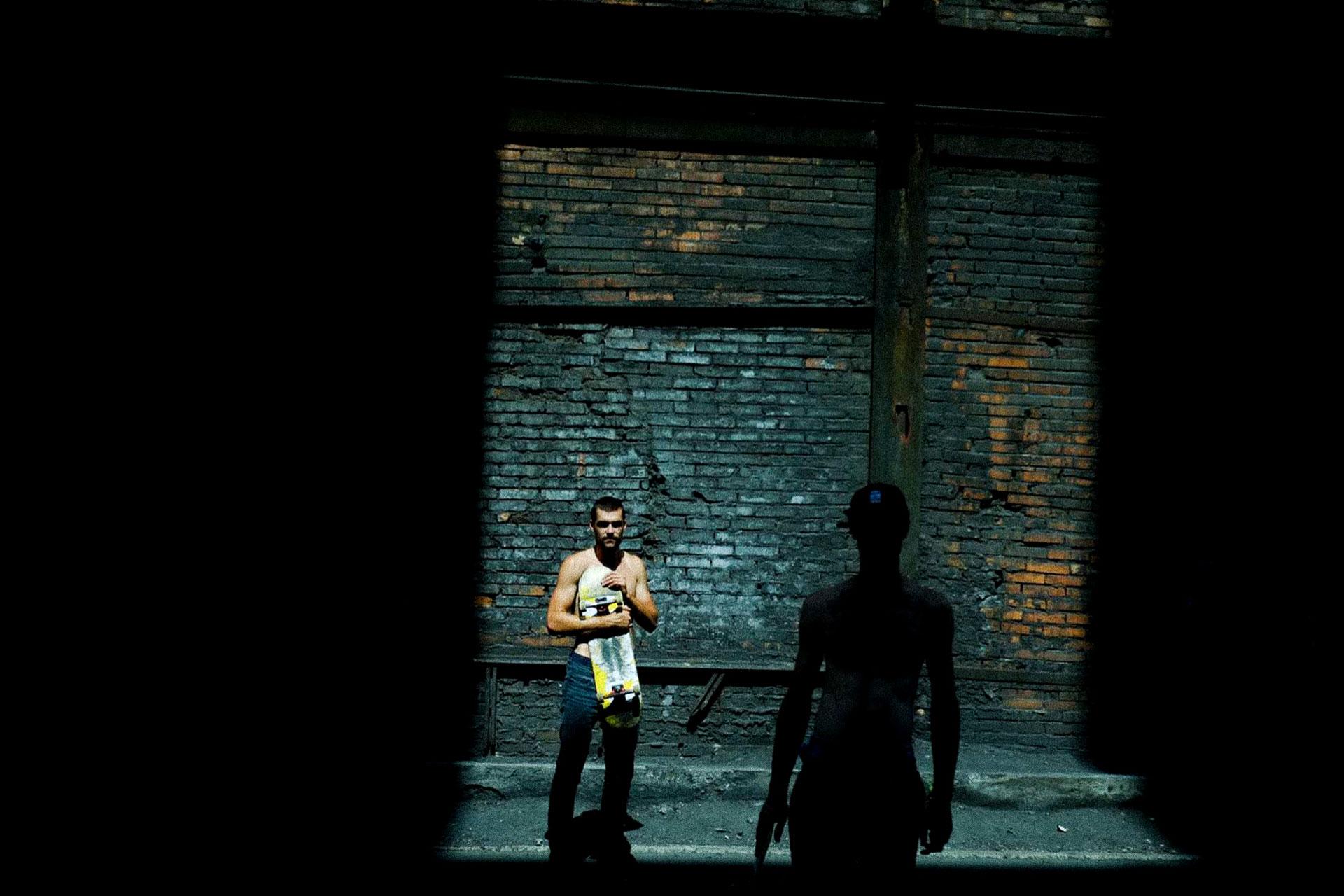 david hofmann cinematographer photo 6